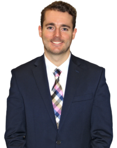 business planning attorney Adam Oster