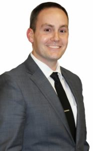 estate planning attorney Ryan Pomerleau