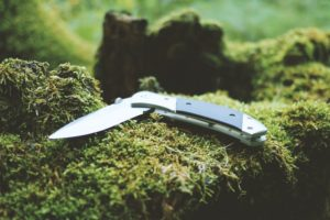 swiss army knife estate planning