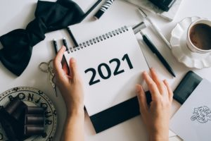 social security changes in 2021