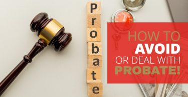 HowToAvoidOrDealWithProbate-LegacyLF