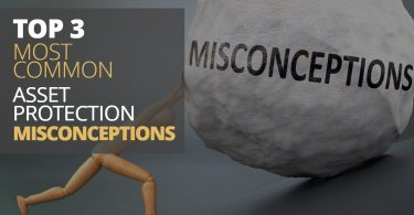 Top3AssetProtectionMisconceptions-Legacy