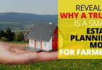WHY A TRUST IS A SMART ESTATE PLANNING MOVE FOR FARMERS-LegacyLF